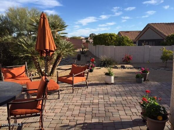 15115 N. Ivory Dr., Fountain Hills, AZ 85268 Photo 20