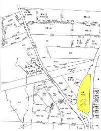 Home for sale: 49b Main St., Fryeburg, ME 04037