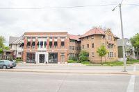Home for sale: 4236 W. Lisbon Ave., Milwaukee, WI 53208