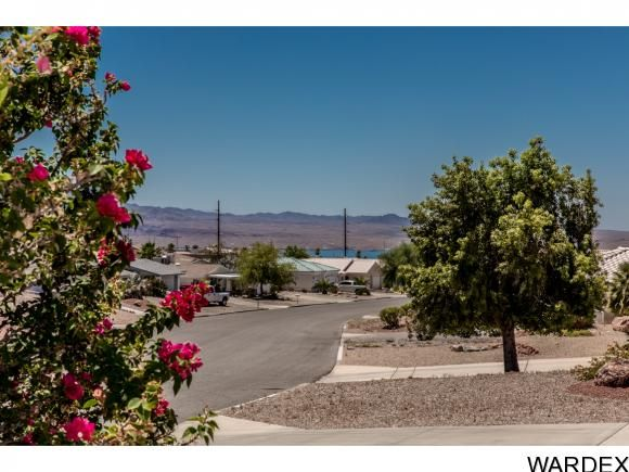2633 Glengarry Dr., Lake Havasu City, AZ 86404 Photo 35