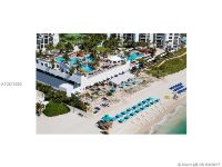 Home for sale: 18001 Collins Ave. # 1704, Sunny Isles Beach, FL 33160