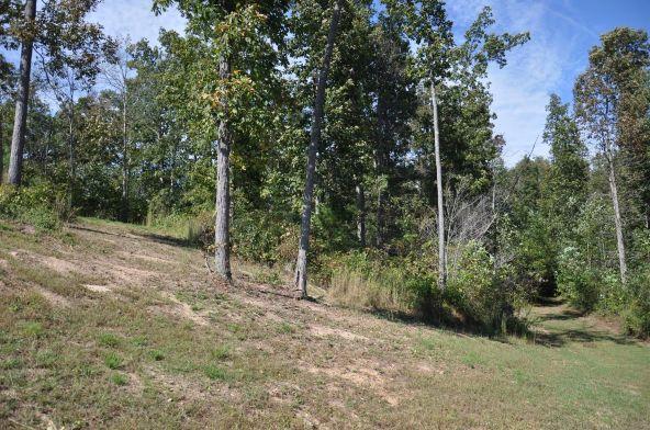 427 Terrill Fork Rd., Campton, KY 41301 Photo 44