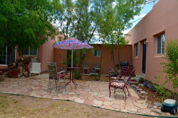 2270 W. Newton Ln., Camp Verde, AZ 86322 Photo 19