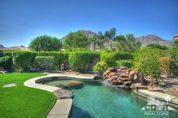 77658 North Via Villaggio, Indian Wells, CA 92210 Photo 12