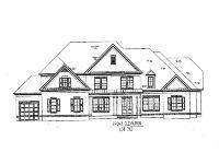 Home for sale: 5634 Brendlynn Dr., Suwanee, GA 30024