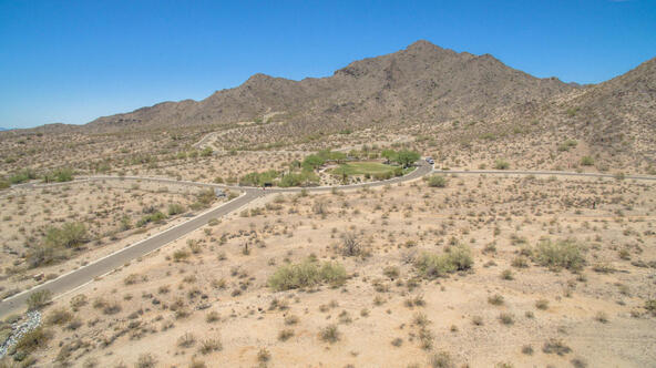 21334 W. Black Rock Dr., Buckeye, AZ 85396 Photo 30