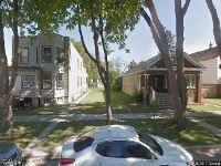 Home for sale: Wesley, Berwyn, IL 60402