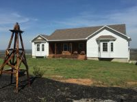 Home for sale: 605 Cr 963, Alpena, AR 72611