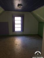 Home for sale: 313 S. Locust St., Ottawa, KS 66067