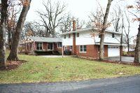 Home for sale: 5629 South Park Pl. Dr., Rochelle, IL 61068