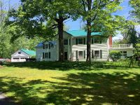Home for sale: 2406 N. Wabash Rd., Marion, IN 46952