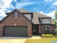 Home for sale: 1024 Valhalla Way, Calera, AL 35040
