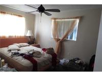 Home for sale: 5891 N.W. 16th Ct., Sunrise, FL 33313
