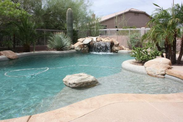 3652 N. Sonoran Heights, Mesa, AZ 85207 Photo 29