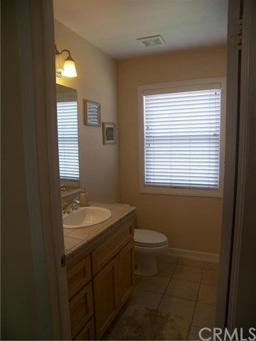 21035 Corte Providencia, Murrieta, CA 92562 Photo 24