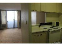 Home for sale: 1617 Kapiolani Blvd., Honolulu, HI 96814