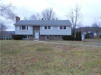 Home for sale: 12 Gail Dr., Ellington, CT 06029