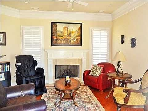 69 Dean Ct., Millbrook, AL 36022 Photo 3