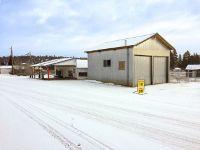 Home for sale: 23529 Sprague River Rd., Sprague River, OR 97639