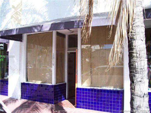 1319 Washington Ave., Miami Beach, FL 33139 Photo 19