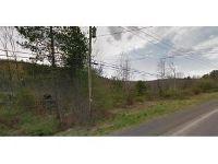 Home for sale: 153 Chenango Rd., Castle Creek, NY 13744