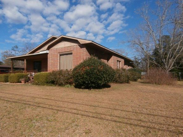 1504 College St., Enterprise, AL 36330 Photo 20