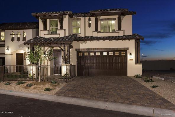 8629 E. Fairbrook St., Mesa, AZ 85207 Photo 25