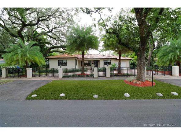750 Santander Ave., Coral Gables, FL 33134 Photo 2