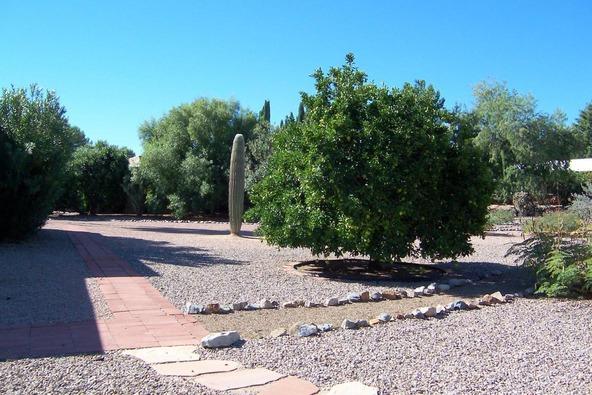 1325 N. Placita Parasol, Green Valley, AZ 85614 Photo 22