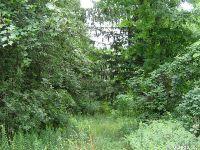 Home for sale: 15560 E. Lee Rd. E, Clarendon, NY 14429
