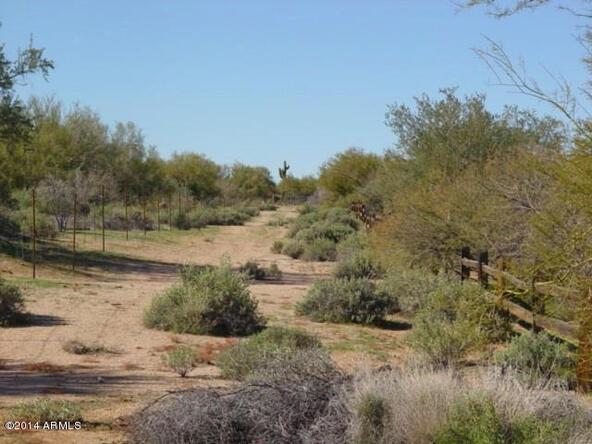 28800 N. 161st St., Scottsdale, AZ 85262 Photo 13