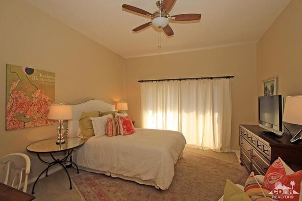 73411 Foxtail Ln., Palm Desert, CA 92260 Photo 16