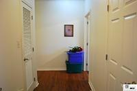 Home for sale: 1696 Thomas St., Marion, LA 71260