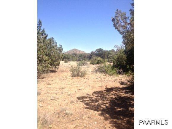 13480 N. Yaqui Dr., Prescott, AZ 86305 Photo 2