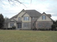 Home for sale: 6 Red Oak Ln., Batesville, IN 47006