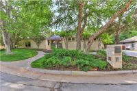 Home for sale: 4304 Avalon Ct., Oklahoma City, OK 73120