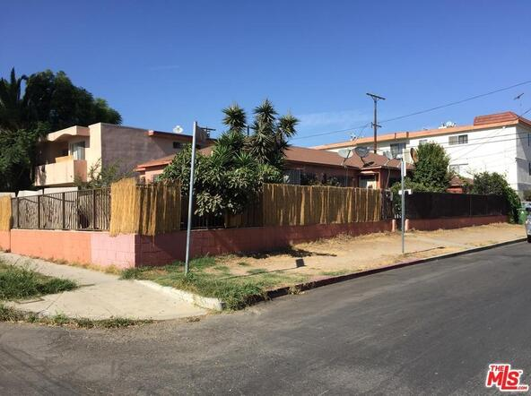 3672 Greenfield Ave., Los Angeles, CA 90034 Photo 1