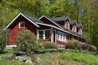 Home for sale: 542 Melchen Rd., Brattleboro, VT 05301