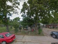 Home for sale: 29th, Sacramento, CA 95820