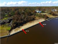 Home for sale: 245 Mother Vineyard Rd., Manteo, NC 27954