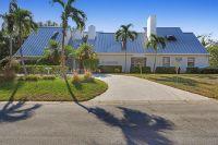 Home for sale: 9 Quail Run Ln., Sewalls Point, FL 34996