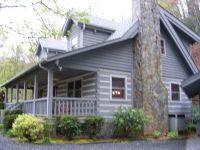 Home for sale: 141 Primrose Ln., Whittier, NC 28789
