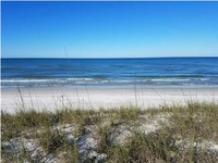 Home for sale: 540 Barrier Dunes Dr., Cape San Blas, FL 32456