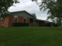 Home for sale: 6004 S. Hwy. 53, Smithfield, KY 40068