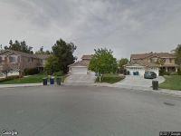 Home for sale: Coatbridge, Riverside, CA 92508