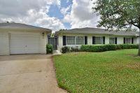 Home for sale: 10107 43 Dr. S., Boynton Beach, FL 33436