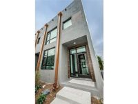Home for sale: 4142 Gauge Line Loop, Tampa, FL 33618