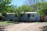 Home for sale: 341 Springdale Dr., Payson, AZ 85541