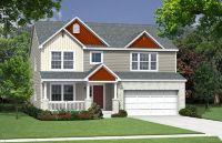 Home for sale: 2600 Preston Woods Trail, Lake Saint Louis, MO 63367