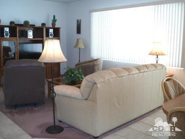 35225 Staccato St., Palm Desert, CA 92211 Photo 8
